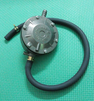 Wholesale Universal relieve valve for Gasoline Generator to Use Propane LPG CNG Gas