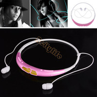 SV003407# In-Ear Bluetooth,Noise Cancelling Discount Wireless Bluetooth Headphone For Mobile Phone Tablet PC MP3 Bluetooth Headset Sports Headset #3 SV003407