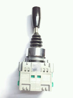 Wholesale Down switch HKL D12 A VAC