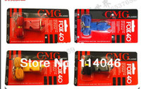 Wholesale Fox Whistle for soccer basketball pc factory price