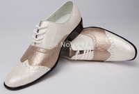 prices shoes - Low Price latest silver Men s Loafers wedding shoes Party shoes Dress Shoes Business Shoes size