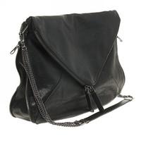 Shoulder Bags Women Plain 6 Candy Color Fashion Chain Handbags Envelope Bags Vintage Shoulder Clutches Women Messenger Clutch Suede Bag Black Leopard Red