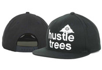 Unisex lrg - New Cheap LRG Snapback Hustle Trees Snapbacks Hat Cap Best Hip Hop Snapback Shop Hats Caps Mix Order