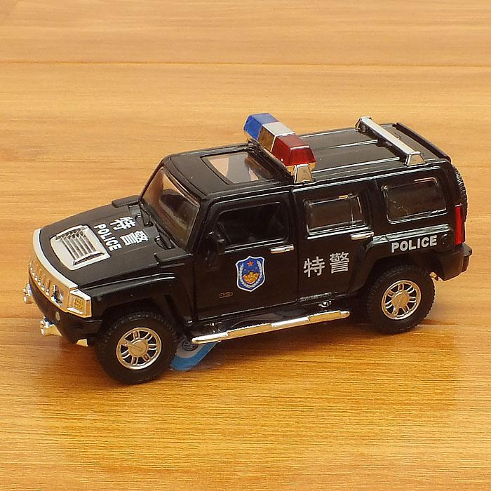 What Is The Cost Of The Average Police Car Html Autos Post