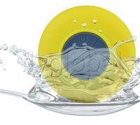2.1 Universal Waterproof Waterproof Wireless Bluetooth Mini Speaker Shockproof Outdoor Sports Portable Stereo Speaker for for iphone 5 5s 5c 4 4s ipad samsung