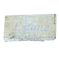 D5962 magnesium ingot - pc New Magnesium Metal Ingot High Purity Lab Chemicals Approx g Selling