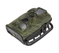 Wholesale hot selling Ltl acorn A MP nm infrared scouting trail camera hunting camera animal wildlife camera