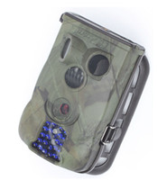Wholesale new hot selling Ltl acorn A MP nm infrared scouting trail camera hunting camera animal wildlife camera