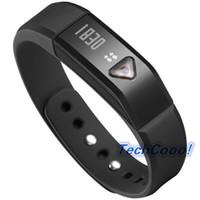 Cheap Smart Wristband Bracelet Best smart sport watch