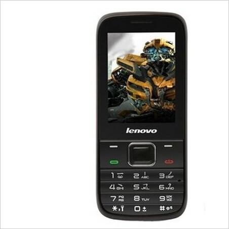 Best Lenovo Ma169 Cellphone Good Quality Long Standby Time ...