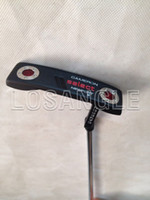 Wholesale 2014 Newport2 Golf Putter New With Steel Shaft Grip Head Cover Right Hand Or Left Hand
