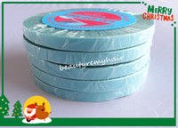 Wholesale Grade5A Adhesive Tape Germany Glue Made Hair Extension Tape Skin Weft Hair Tape Hair