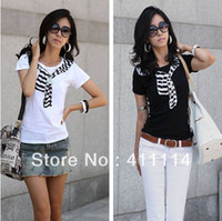 Affordable Cute Women's Clothing hot trendy clothes Cute