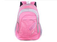 Wholesale 2014 New arriver children s school bags backpacks schoolbag Backpack children brand school bags
