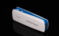 Wholesale 1313 Mbs Mini Wireless G Wifi Router G Hotspot Wifi Repeater N G B Mini Wifi Router mAh Power Bank