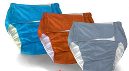 Wholesale 2014 hot sale color waterproof Adult cloth diaper Nappy nappies diaper diapers nappies insert