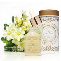 goristen - Goristen drow skin collagen pure liquid ml firming anti wrinkle moisturizing