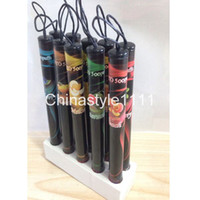 Cheap Latest e shisha pen e-shisha disposable e cigarette E hookah pen e-hookah disposable electronic cigarette