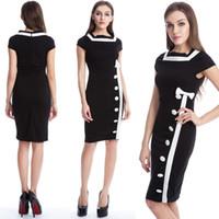 Designer Clothing for Women | Nordstrom