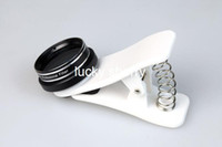 Cheap Universal Clip Polarizing Lens CPL Filter lens for iPhone 5S 5C 5 Samsung Note2 S3 S4 Htc one Phone Camera