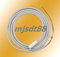 Wholesale Dental Scaler UDS Cable Tubing Compatible EMS Woodpecker Scaler Handpiece