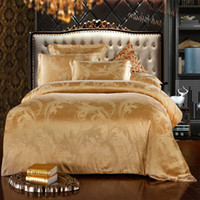 Wholesale BX00056 Bedding Set bed cover duvet cover sets linens bed in a bag comforter sets bedclothes bed in a bag