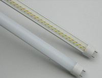 T8 12w SMD 3528 DHL free shipping 2feet 60cm 600mm 0.6m 12W 168pcs SMD3528 led fluorescent light T8 LED Tube led Fluorescent Lamp led tube light