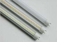 T8 10W SMD 3528 DHL free shipping 2feet 60cm 600mm 0.6m 10W 144pcs SMD3528 T8 LED Tube lights led Fluorescent Lamp led fluorescent light led tube