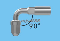 EX90   GreatStar EX90 90 Degree Scaler Scaling Holder Endo File Scaler Tip Fit EMS