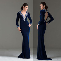 Velvet Evening Gowns Mother Bride UK - Free UK Delivery on Velvet ...