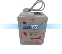 Wholesale Power Transformer From V to V Voltage Converter Transformer Converts for iphone Samsung LCD replacement