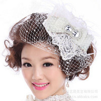 Wholesale Sales promotion Women s zinc alloy crystal rhinestone flower brooch costume jewelry Mixed colors