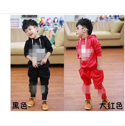 Kids Boho Clothes Wholesale sets wholesale children s