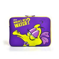 Wholesale Surprise air cover bag Neoprene laptop bag Waterproof and light Well protected