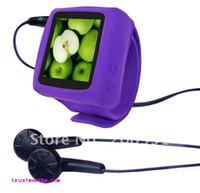 trustworthy wholesale e book - Fashionable Plastic Multifunctional Digital Watch MP4 video player E book Photo Frame FM