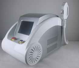 Wholesale TM E118 IPL hair removal machine keyword IPL hair removal