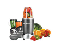 Wholesale Hot NutriBullet Nutri Bullet Juicer W Blender Mixer Magic Kitchen Appliances with AU EU US UK Plug fast shipping