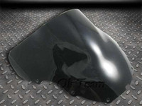 Wholesale Double Bubble Windscreen Windshield For Honda CBR F4 ABS New