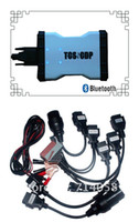 Code Reader For BMW Launch WITH KEYGEN newest legal cdp pro plus version +A+quality 2013 03 with LED+car cables Bluetooth function CN post free