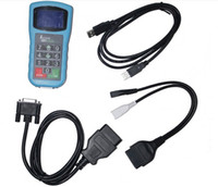 access corrections - super vag k plus by chinapost odometer correction read Security Access Code airbag reset tool and diagnostic