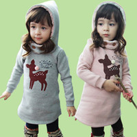 Wholesale 2014 The new spring and autumn women s clothes stylish inverted cashmere long hooded sweater jacket