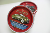 Wholesale k601 High quality royal permanent car polishing waterproof coating Wax car polishing coating paste wax car wax