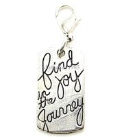 Wholesale Fashion Charms quot Kind quot dangles necklace pendants fit floating charm Origami owl locket with Lobster clasp