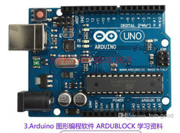 Wholesale Freeshipping Arduino UNO R3 Arduino UNO R3 development board MEGA328P ATMEGA16U2