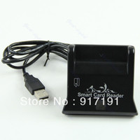 Wholesale SB Smart IC SIM Card Reader Internet ATM Banking Transfer Payment Machine