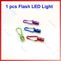 Wholesale Dog Cat Pet Safety Color Flash LED Light Collar Tag New