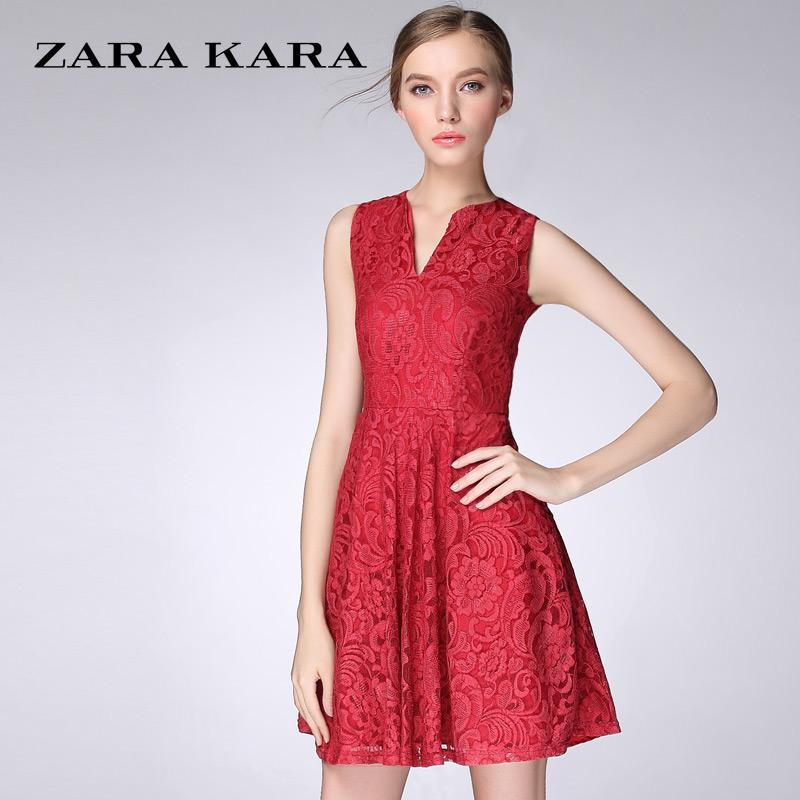 Evening dress zara ukraine