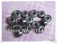other metal bracket - mm Metal Cup Disabilities Bearing Bearings Servo Bracket Pan Tilt PTZ Manipulator Robot Accessories