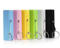 Cheap For LG Power Bank Best   Power Bank s5