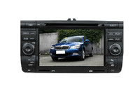 Wholesale 2014 MITSUBISHI OUTLANDER Car DVD Player ANDRIOD4 NAVIGATION DVD GPS iPOD BT RADIO Capacitive multi touch screen A9 dual core CPU